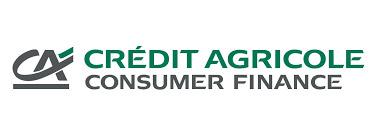 Crédit agricole, partenaire Domuneo