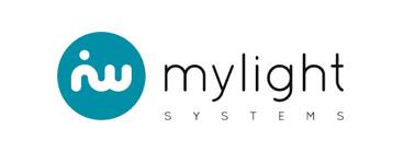 Mylight, partenaire Domuneo