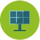 PICTOS-Centrale-solaire