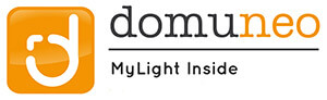 Domuneo MyLight Inside
