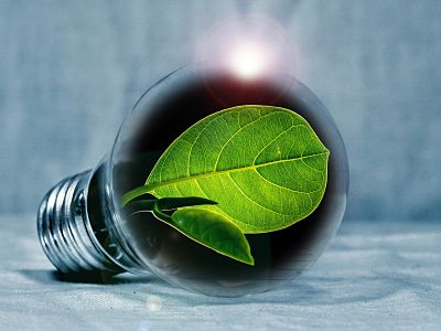 Renovation energetique du logement : MaPrimeRenov et eco PTZ
