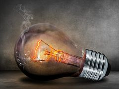 Électricité: les énergies renouvelables connaîtront un boom d'ici 2025!
